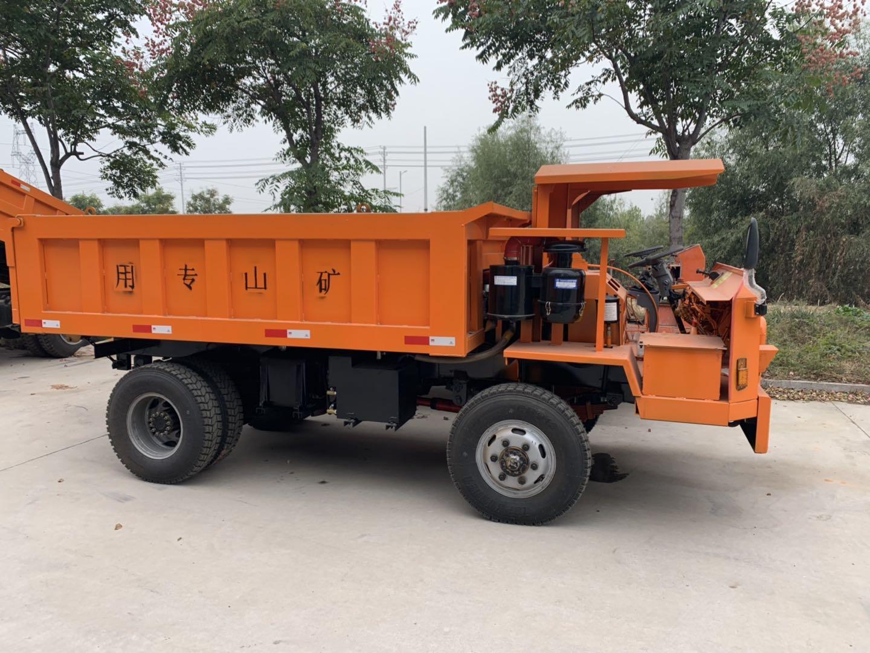 湖南常德漢壽四不像農用自卸車運輸車生產廠家