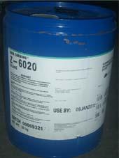 金屬表面防銹處理劑