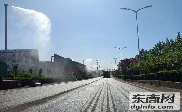 霧樁機|霧樁噴淋頭|霧樁噴頭|霧樁噴槍