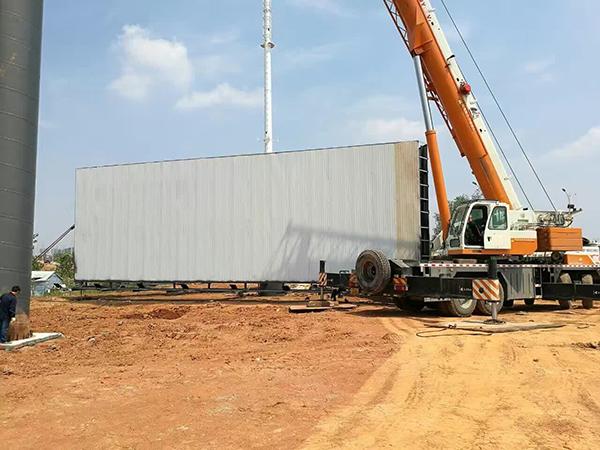 日喀则高炮制作公司-欢迎订购