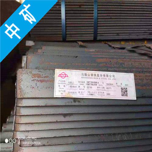 无锡H型钢价格重量实打实的优惠给到终端用户