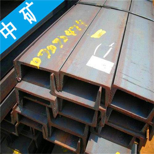 金坛H型钢价格重量降低点滴成本从我们开始