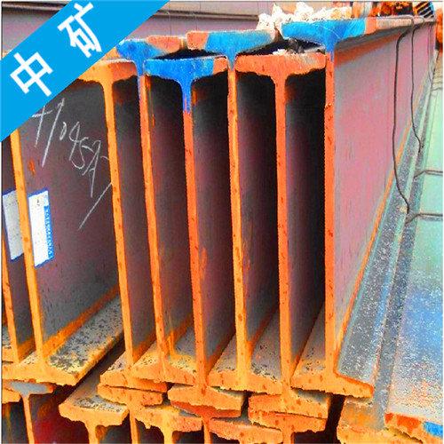 浙江热轧H型钢428407钢梁