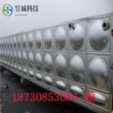 呂梁玻璃鋼水箱單位 消防水箱有效容積計算公式|