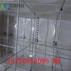 亳州玻璃鋼水箱價格多少 高位消防水箱安裝規范|