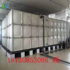 桂林玻璃鋼水箱廠家報價 消防水箱的配置標準|