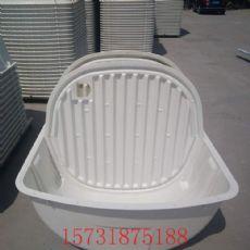 上饒三格式玻璃鋼化糞池維修25立方化糞池多少錢