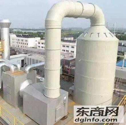 兰州废气处理设备和甘肃催化燃烧设备哪家好