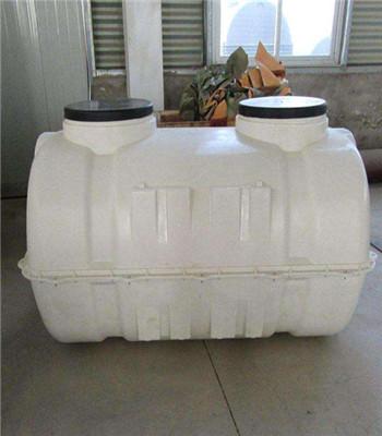 (地名]汾陽玻璃鋼化糞池的廠家