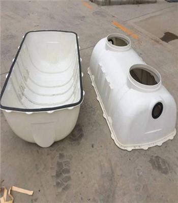 (地名]五華區化糞池玻璃鋼防腐