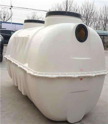 (地名]漢源縣玻璃鋼化糞池的廠家