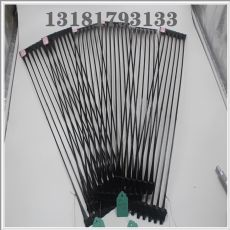 河北邯郸聚乙烯单向塑料土工格栅购买联系方式
