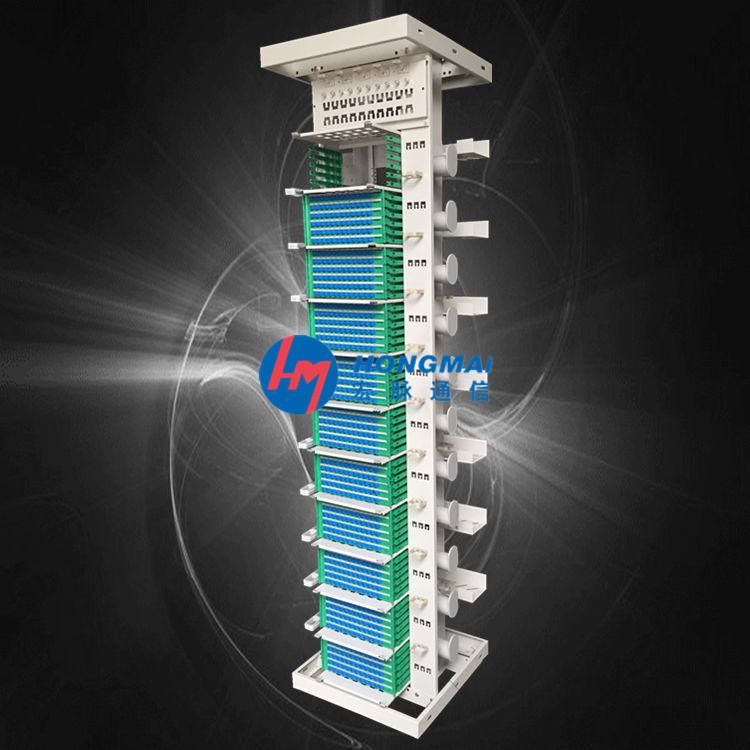 OMDF光纤配线架厂家