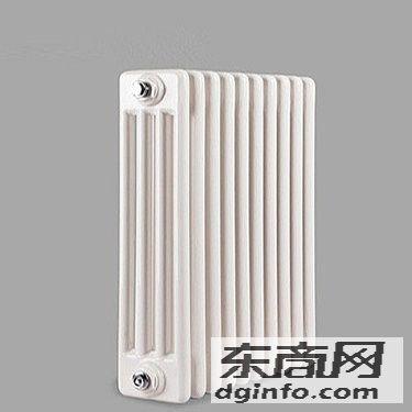 鋼制四柱暖氣片 鋼四柱暖氣片型號 煤改電鋼四柱暖氣片 鋼四柱散熱器 防腐鋼四柱暖氣片