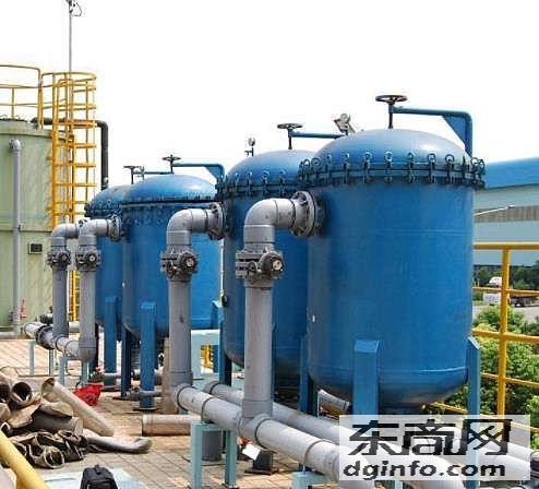 甘肃水处理环保设备|兰州废气处理设备厂商
