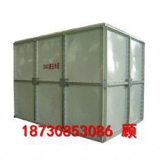 淄博整体玻璃钢水箱价格 消防水箱容积要求|