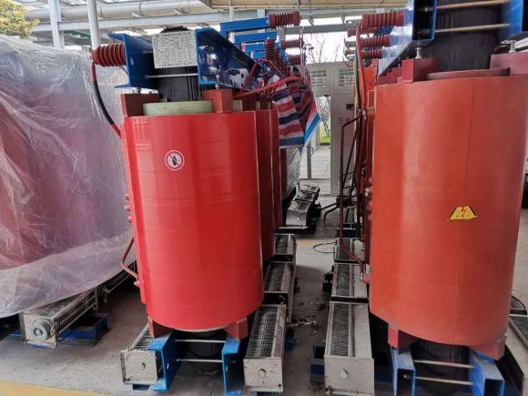 蚌埠銅芯變壓器回收金壇二手變壓器回收公司