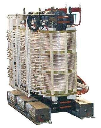 山东1250KVA变压器回收高淳二手变压器回收电话
