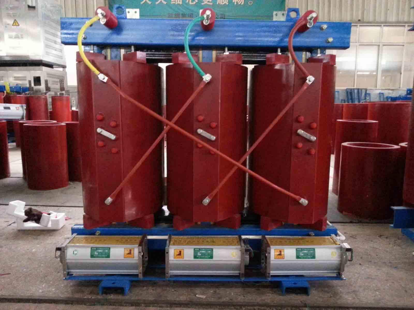 静安1250KVA变压器回收雨花台二手变压器回收公司