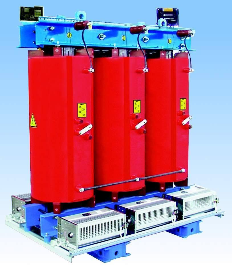 淮南1250KVA变压器回收昆山二手变压器回收公司