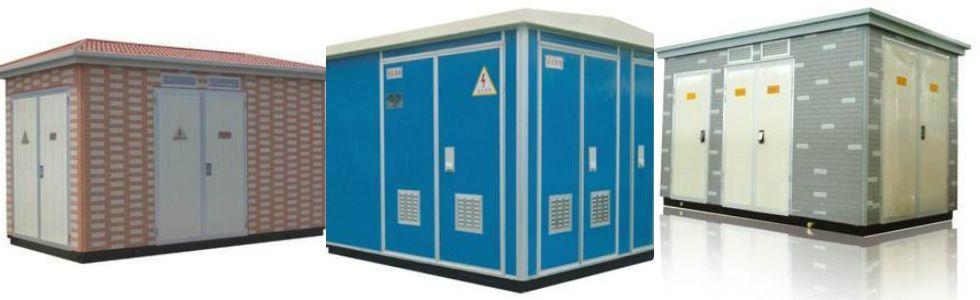 巢湖整流变压器回收海门二手变压器回收公司
