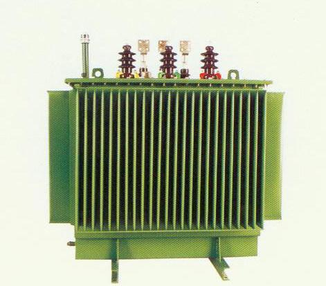 卢湾干式变压器回收灌云二手变压器回收电话