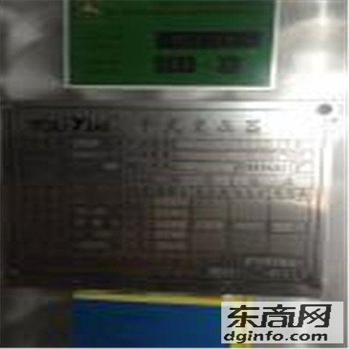 广德变压器回收来电咨询