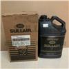 供应美国寿力SULLAIR原厂88290014-485螺杆机配件