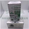 厂家直销SULLAIR寿力88290023-164螺杆机配件