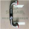 钜惠销售SULLAIR寿力88290012-386压缩机配件
