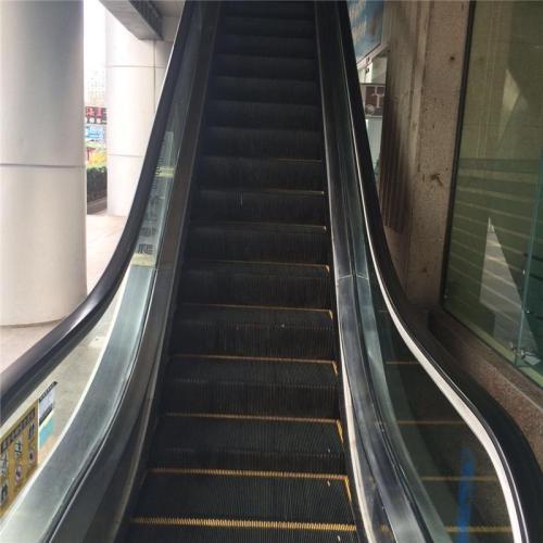 海門電梯回收提供專業拆除