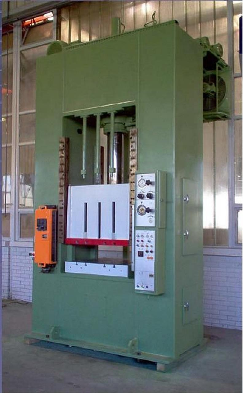 LVD 150 TO EMF-0H二手�_床�M口�o�a的�P�流程