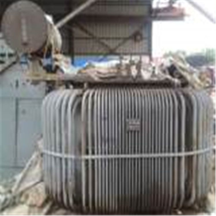 安吉特变电工电缆回收服务网点
