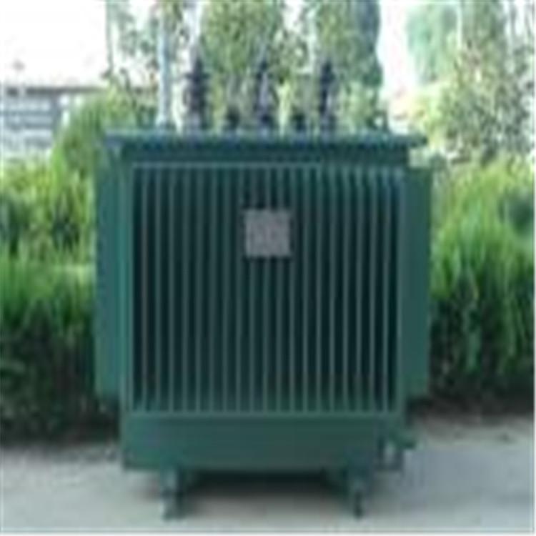 龙港钱江变压器回收多少一米