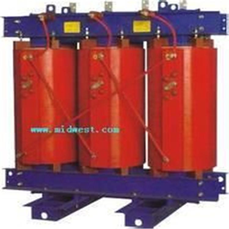 寧國二手變壓器回收|寧國干式變壓器回收提供專業拆除