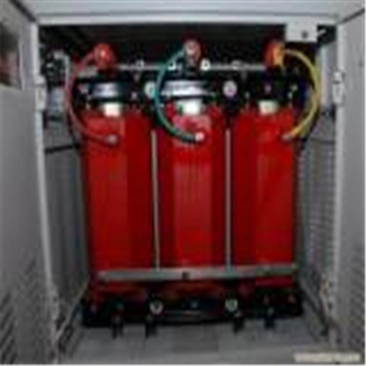 如东二手变压器回收|如东干式变压器回收提供专业拆除