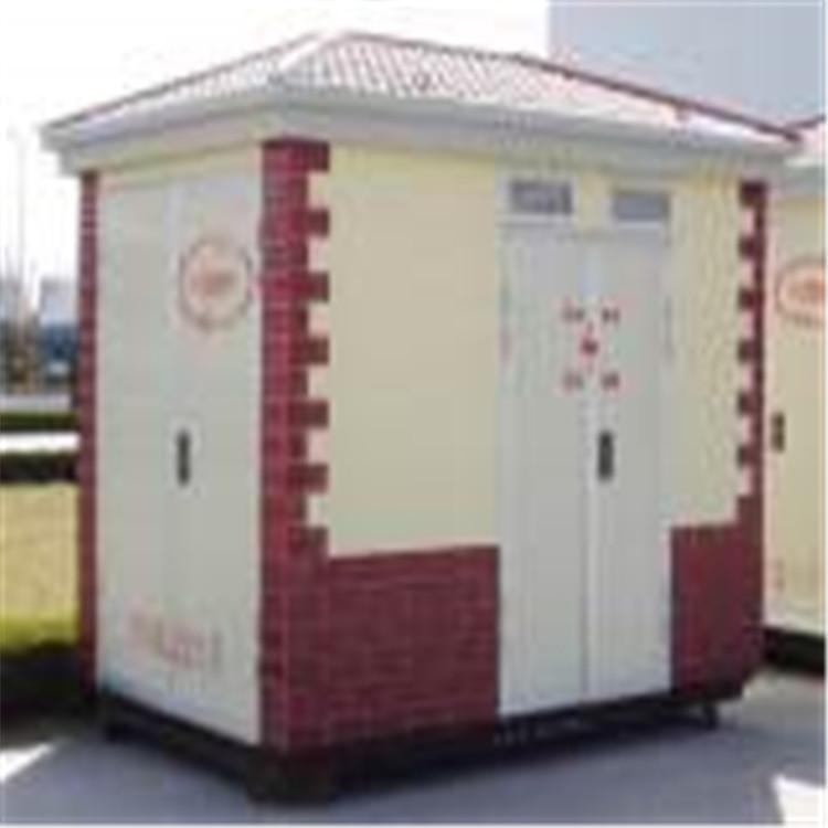 上海变压器回收商|上海箱式变压器回收信誉商家