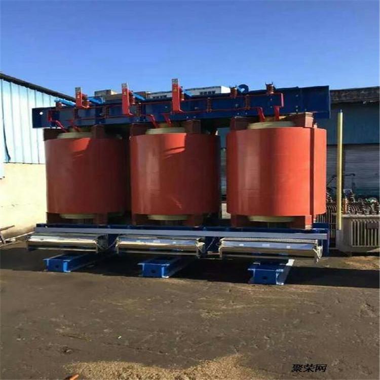 嘉興干式變壓器回收嘉興315變壓器回收提供專業拆除