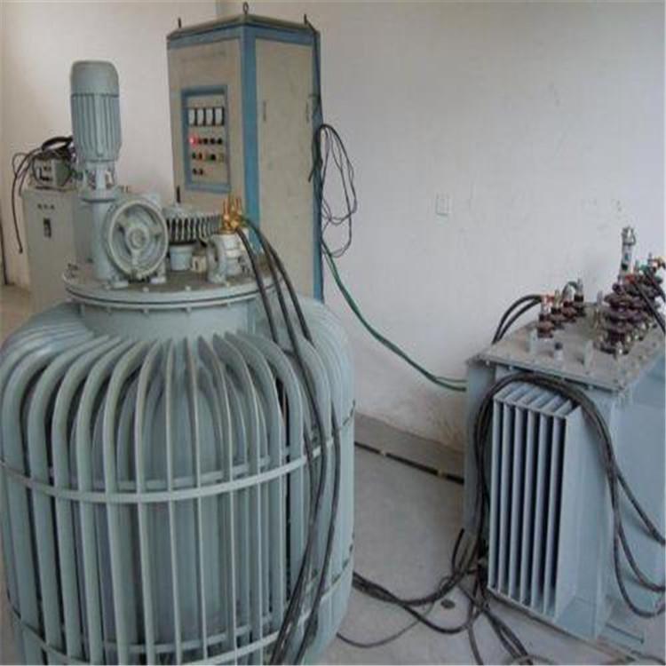 建德变压器回收商|建德干式变压器回收签订协议