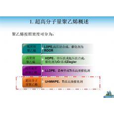 河北張家口超高分子量聚乙烯UHMWPE 4550 哪里賣nm耐磨板