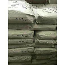 陜西安康氟橡膠FKM G-701BP,NM耐磨板銷售