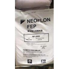 浙江衢州PEAD SGF4950HS聚乙烯薄膜生产厂家