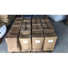 甘肅平涼TYFORCE熱溶膠PUR FH-440超級耐磨板