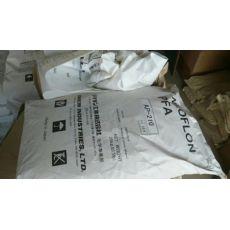 四川绵阳Polifil TPO 60D12尼龙棒哪种硬度高耐磨损