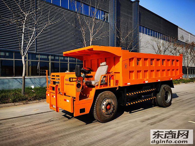 遵義履帶運輸車1噸-8噸專業生產廠家