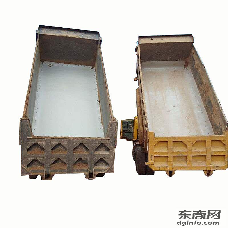 山東濟南渣土車滑板有幾種磨自潤滑車底滑板山東省pe塑料板廠家直銷