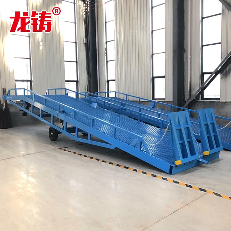 江西省吉安市液壓升降梯廠家價格
