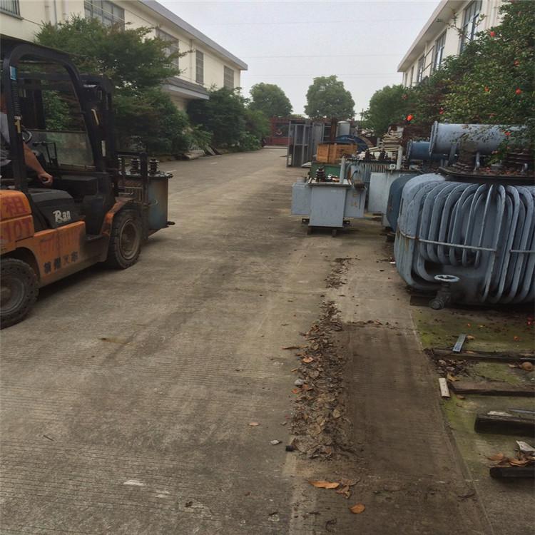 宣城废旧电缆线回收货款当场支付
