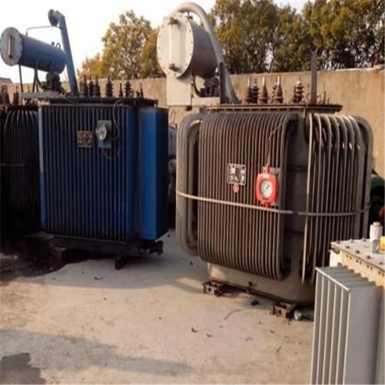 黃山回收各種電纜商家貨款當場支付