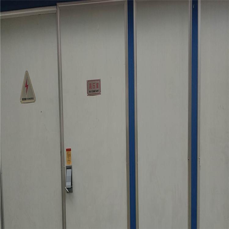 蚌埠銅芯油式變壓器回收每噸多少